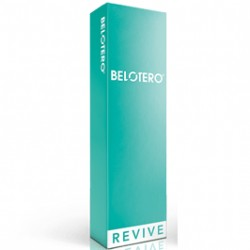 BELOTERO REVIVE