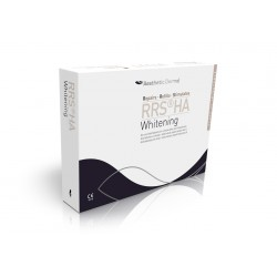RRS HA Whitening (6x3ml)