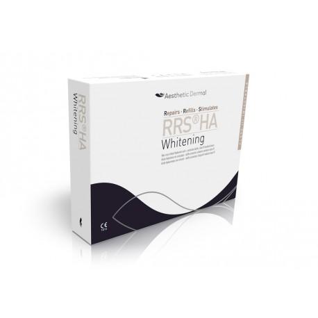 RRS HA Whitening (6x3ml)