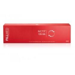 NCTF 135 HA