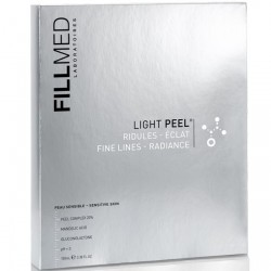 LIGHT PEEL