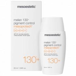 MESOPROTECH MELAN 130 PIGMENT CONTROL SPF50