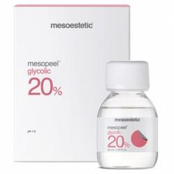 MESOPEEL GLYCOLIC