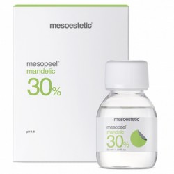 MESOPEEL MANDELIC