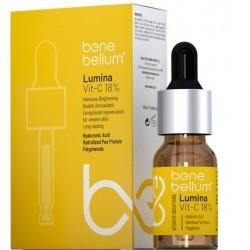 BENE BELLUM LUMINA VIT-C 18%