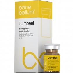 BENE BELLUM Lumpeel