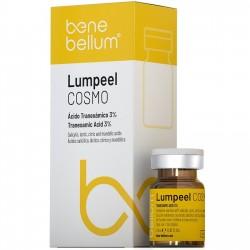 BENE BELLUM Lumpeel Cosmo