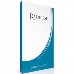 RADIESSE (1x0.8ml)