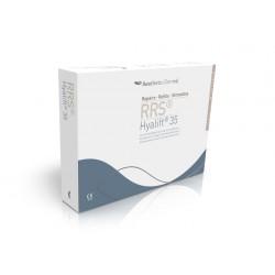 RRS Hyalift 35 6x5ml
