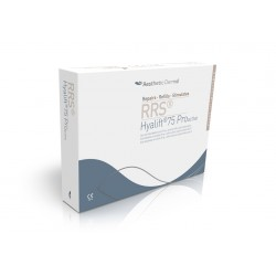 RRS Hyalift 75 Proactive 6x5ml