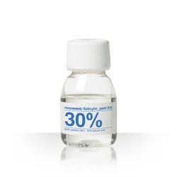 MESOPEEL SALICYLIC 30%