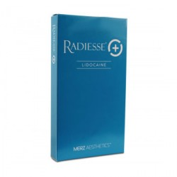 RADIESSE LIDOCAINE (1x0.80ml)