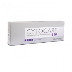 CYTOCARE 516 5x5ml