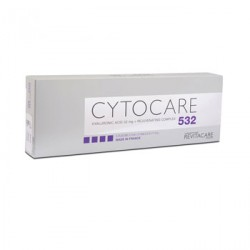 CYTOCARE 532  (5x5ml)