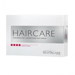 CYTOCARE HairCare (10x5ml)