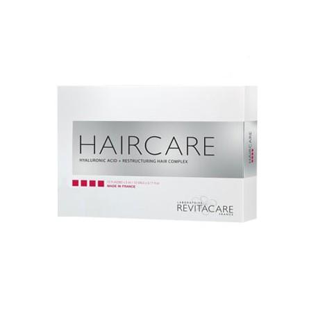CYTOCARE HairCare (10x5ml)