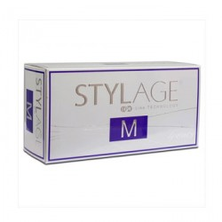 STYLAGE M (2x1ml)