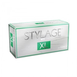 STYLAGE XL (2x1ml)