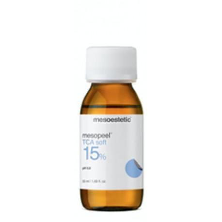 MESOPEEL TCA