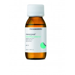 MESOPEEL MODIFIED JESSNER (1x50ml)
