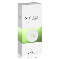 STYLAGE BI-SOFT XL (2x1ml)