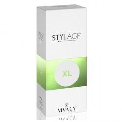STYLAGE BI-SOFT XL