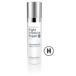 NIGHT INTENSIVE REPAIR H Serum Sleep & Repair