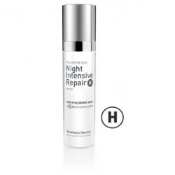 NIGHT INTENSIVE REPAIR H