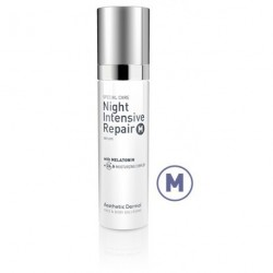 NIGHT INTENSIVE REPAIR M Serum Sleep & Repair
