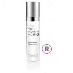 NIGHT INTENSIVE REPAIR R Serum Sleep & Repair