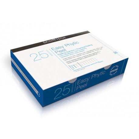 EASY PHYTIC PEEL (Superficial Peeling)