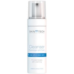 CLEANSER Gentle Cleansing