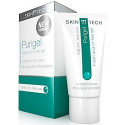 PURIGEL Fresh and Oil Free Gel