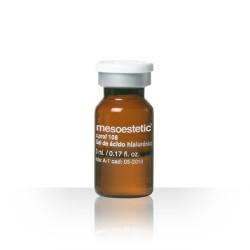 X.PROF 108 Hyaluronic Acid