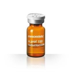 X.PROF 150 Reductonidase
