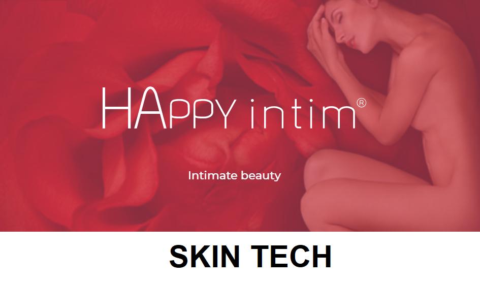 happy intim
