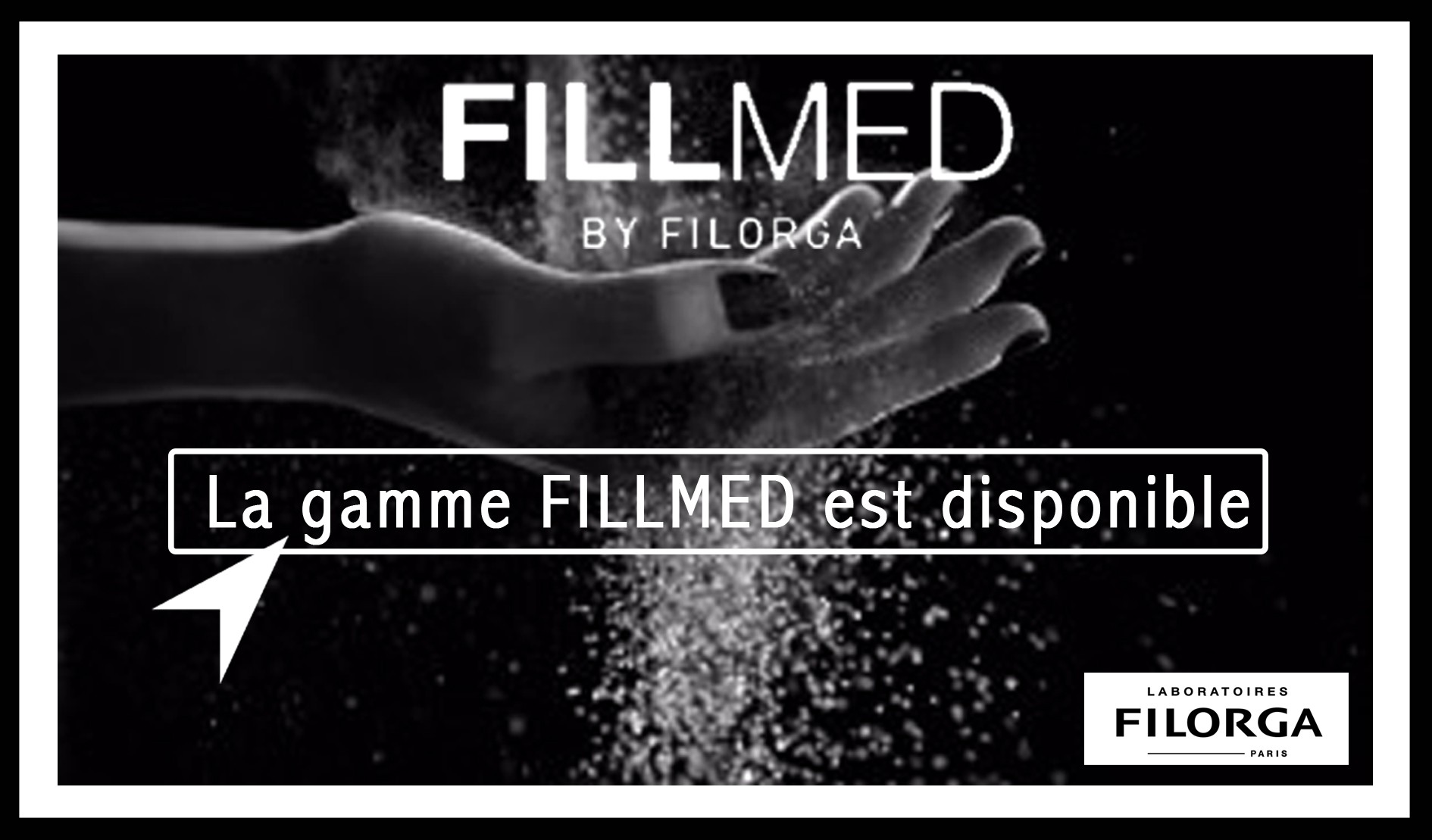 FILLMED BY FILORGA